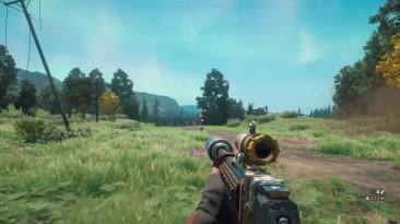 Far Cry 6 в разработке!? Слитые подробности (Что известно о новом Far Cry?)