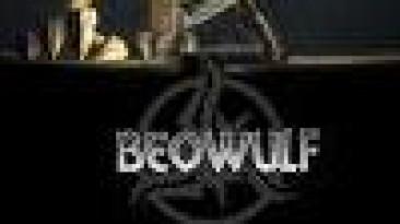 Звездный кастинг для Beowulf