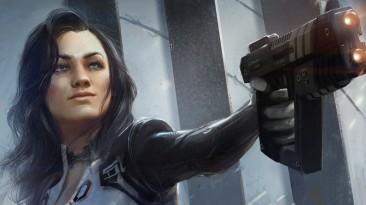 Mass Effect: Legendary Edition отобрала у Resident Evil Village статус бестселлера в Steam