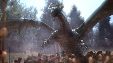 Bladestorm: The Hundred Years War & Nightmare сменила название