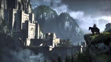 Битва за Каэр Морхен была самым сложным квестом в The Witcher 3 для разработчиков (спойлеры)