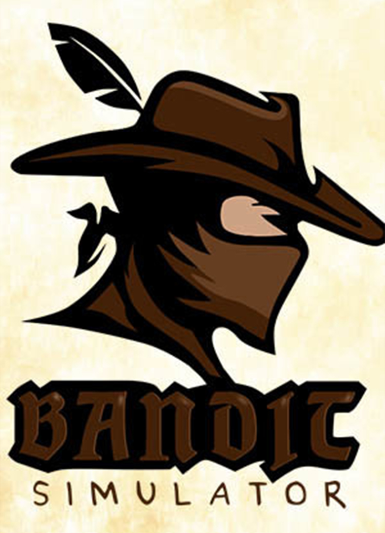 Strip bandit game