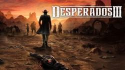 """Разработчики Desperados 3 изучали возможности выпустить игру на Switch - """"Это очень сложно с технической точки зрения"""""""