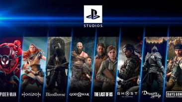 Sony добавила еще 2 скрытые игры на свою страницу в Steam