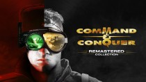 Состоялся релиз Command & Conquer Remastered Collection