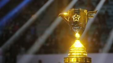 В финале мирового турнира по Cross Fire разыграют 400 тысяч долларов