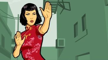 Grand Theft Auto: Chinatown Wars исполнилось 12 лет