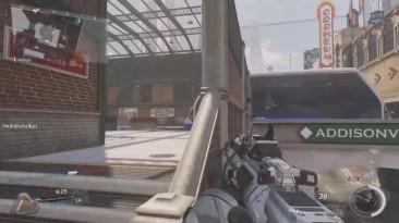 Toп 5 Эмблем в Infinite Warfare (EP. 2 New Emblems IW)