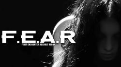 "F.E.A.R. ""HD текстуры"""