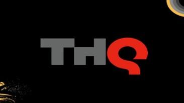 Создатели Left 4 Dead и CS: Source работают над новой игрой