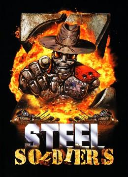 Z 2: Steel Soldiers