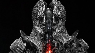Mortal Shell теперь поддерживает 60 кадров в секунду на Xbox Series S