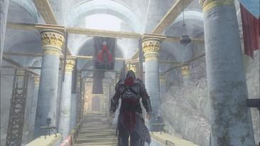 """Assassin's Creed: Revelations """"темный легион смерти by TuriCt"""""""