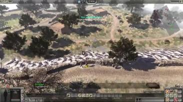 Call to Arms - В раннем доступе на сервисе Steam