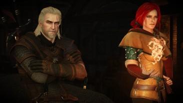 The Witcher 3: Wild Hunt / Ведьмак 3: Лучшая база консольных команд с описанием и характеристиками в txt