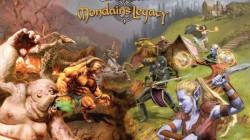 Свежие подробности о обновлении Forsaken Foes для Ultima Online