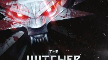 "The Witcher 3: Wild Hunt ""Саундтрек - Original Soundtrack (OST, 2015)"""