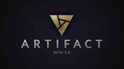 Valve рассказала о планах на Artifact 2.0