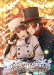 Code: Realize - Wintertide Miracles