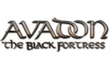Русификатор текста Avadon: The Black Fortress от ZoG Forum Team, версия 1.0 от 17.05.18