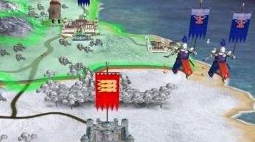 """Medieval 2: Total War """"KaiserlichMarine"""""""