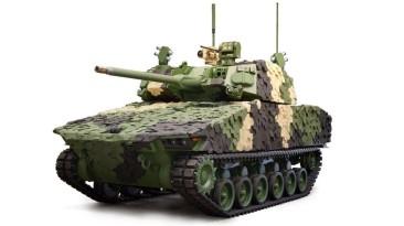 Armored Warfare: Проект Армата что ждать в новом сезоне