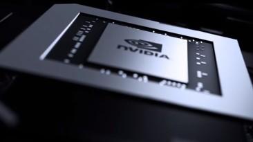NVIDIA продолжит выпускать видеокарты прошлого поколения до конца года