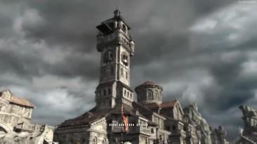 [ЗЗВ Лайт #14] Обзор Kingdom Under Fire 2