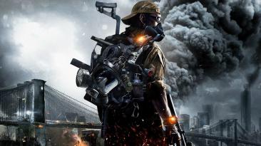 Тим Суини извинялся перед главой Ubisoft за обилие мошеннических транзакций в The Division 2