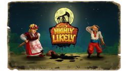 Highly Likely - Steam-ключ}