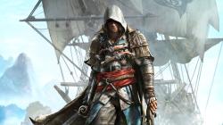 Assassin's Creed 4: Black Flag: Таблица для Cheat Engine [V1.1: RICH] {Enot0}