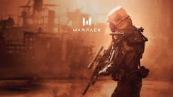 В Warface установили Декабрьское обновление