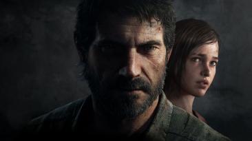 Игрок установил новый мировой рекорд самого быстрого прохождения The Last of Us на самом высоком уровне сложности
