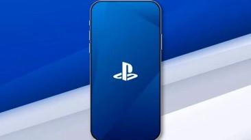 Sony выпустила бету для обмена скриншотами и клипами на PS5 через PlayStation App