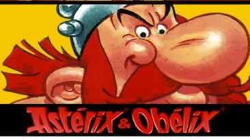 Asterix & Obelix XXL: Romastered: Таблица для Cheat Engine [UPD:23.10.20] {ndck76}