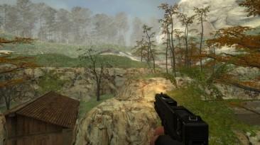"Counter Strike: Source ""Sexi Glock 18C"""
