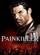 Painkiller