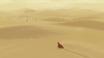 "Journey Collector's Edition ""Релизный трейлер"""