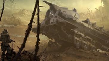 Утечка утверждает, что каждая планета в Starfield будет больше, чем вся карта Skyrim