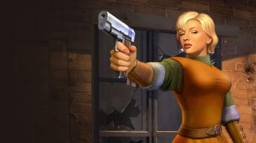 Скидки недели в Steam: Silent Storm и ещё 9 отличных игр