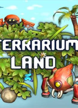 Terrarium-land