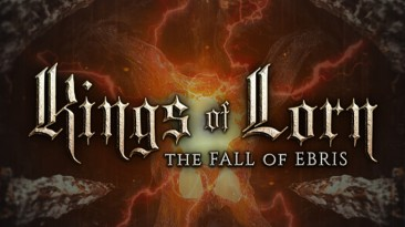 Kings of Lorn: The Fall of Ebris: Таблица для Cheat Engine [UPD: 02.12.2019] {GamerCare}