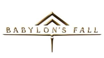 Babylon's Fall могут показать на E3 2021 - в базе данных Steam появилось упоминание закрытой беты