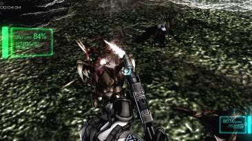 """StarCraft 2: Wings of Liberty """"StrikeCraft - Imbacion Zerg"""""""