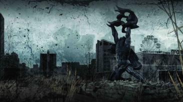 S.T.A.L.K.E.R., Venom. Codename: Outbreak и FireStarter: в GOG стартовали скидки на шутеры от GSC Game World