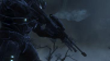 Halo: Reach отправлена на золото, Bungie приступает к работе над новой игрой