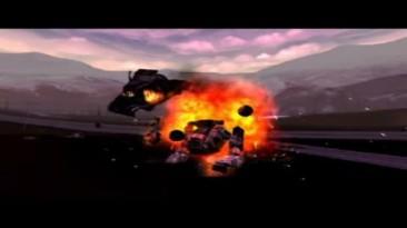 Auto Assault (Hazard(Low-Res))