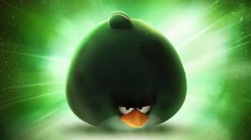 Вернет ли разработчик Angry Birds прежний успех смартфонам Nokia?