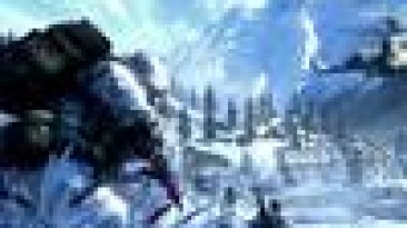 Battlefield: Bad Company 2 в продаже с 2-го марта 2010-го года
