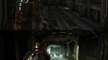 Как игра выглядит на самом деле и как я её помню